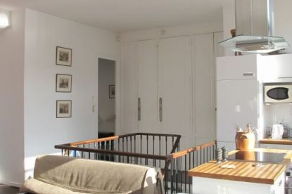 appartement-chartrons