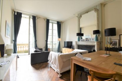 appartement-bourgeois-tourny