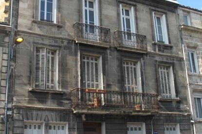 appartement-bordeaux---deficit-foncier