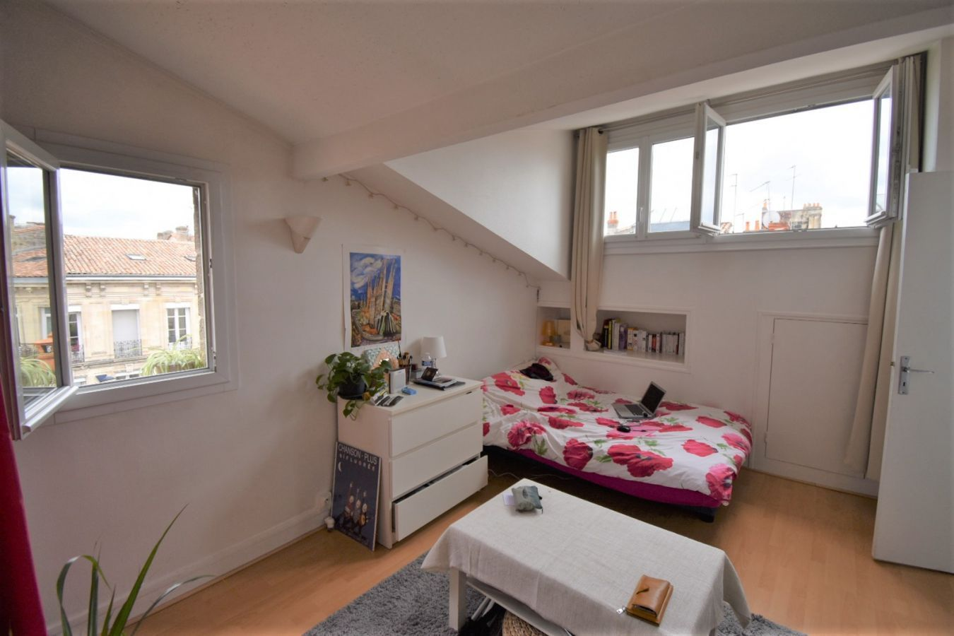 appartement---investissement-locatif