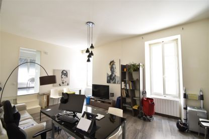 appartement-t1-bis-chartrons