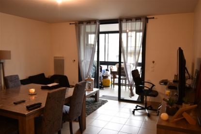 a-vendre-appartement-t3-r-parking-r-chartrons